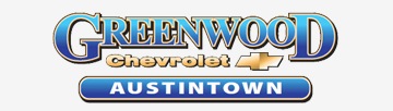 Greenwood Chevrolet Austintown - Search New Cars